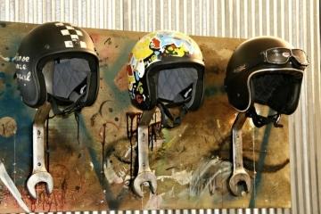 wrench-motorcycle-helmet-rack-1