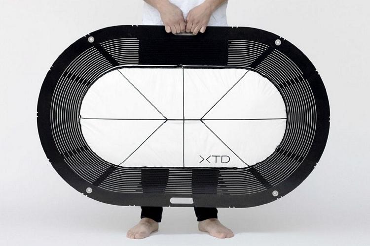 xtend-collapsible-bathtub-2