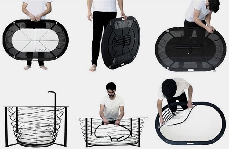 xtend-collapsible-bathtub-3