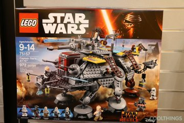 LEGO-Star-Wars-75157-Captain-Rex- AT-TE-1