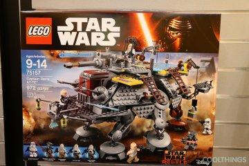 LEGO-Star-Wars-75157-Captain-Rex- AT-TE-1