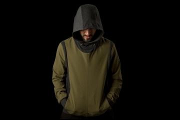 betabrand-marksman-hoodie-1