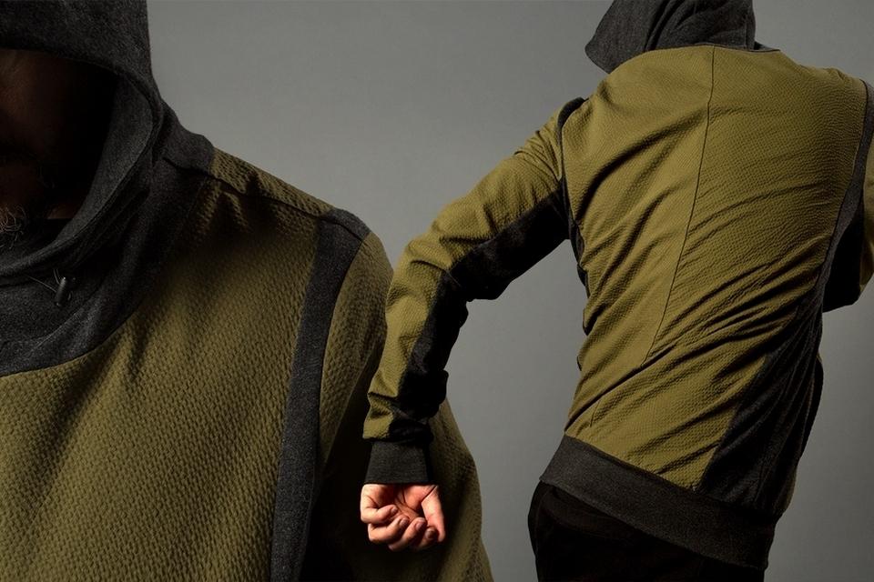betabrand-marksman-hoodie-2