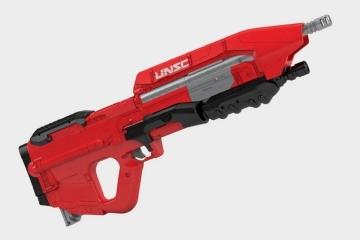 boomco-halo-UNSC-ma5-blaster-1