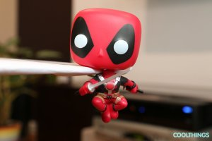 collector-corps-deadpool-february-2016-box-10