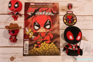 collector-corps-deadpool-february-2016-box-action-figures