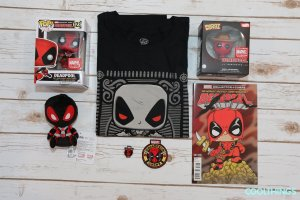 collector-corps-deadpool-february-2016-box-all