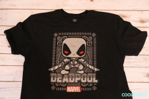 collector-corps-deadpool-t-shirt