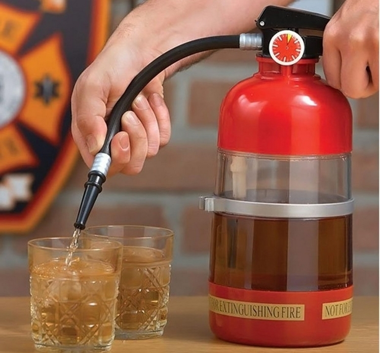 esmart-fire-extinguisher-cocktail-shaker-1