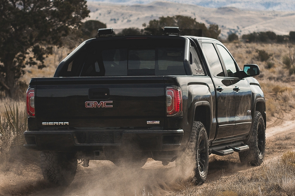 gmc-sierra-all-terrain-x-2