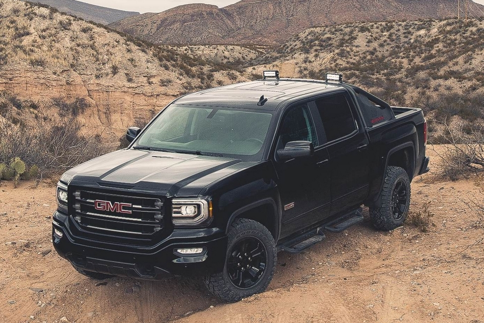 gmc-sierra-all-terrain-x-3