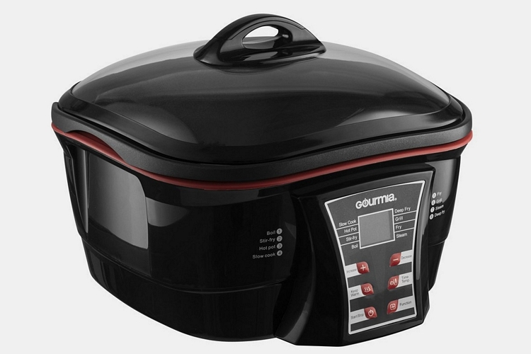 gourmia-supreme-8-in-1-multicooker-1