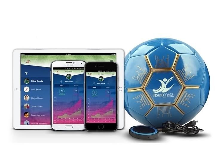 94c65dc5a inside-coach-smart-soccer-ball-1