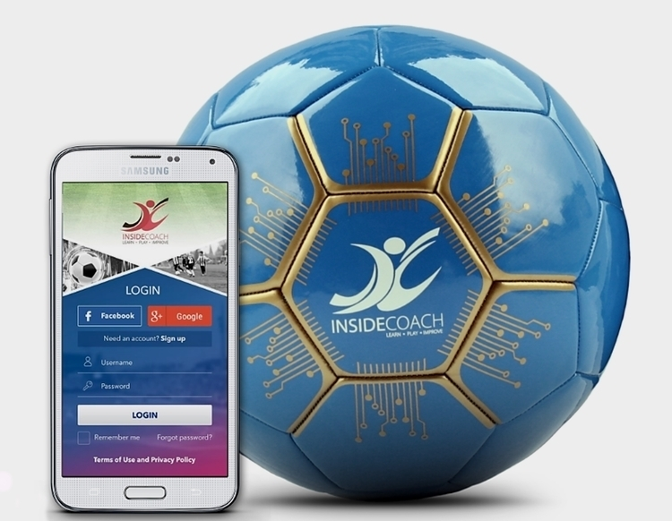 inside-coach-smart-soccer-ball-2