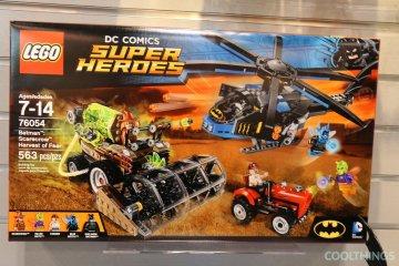 lego-76054-batman-scarecrow-harvest-of-fear-1
