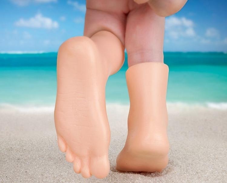 little-feet-3