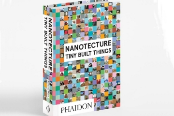 nanotecture-tiny-built-things-1