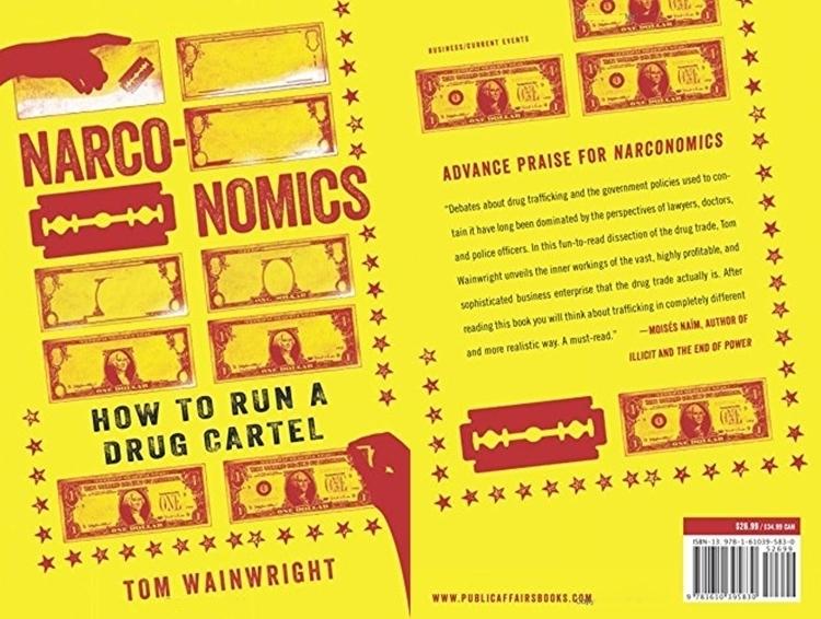 narconomoics-1