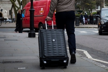 neit-luggage-2