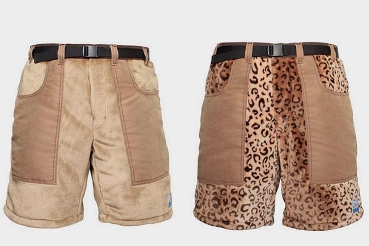 polar-shorts-1
