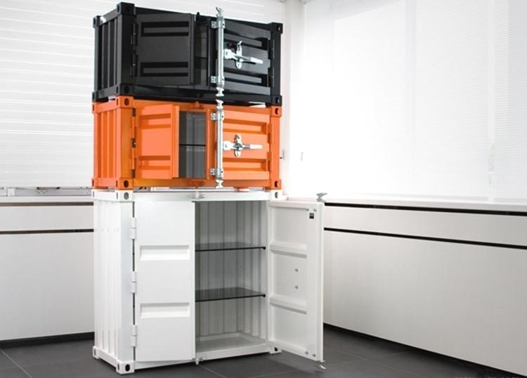 sander-mulder-pandora-cabinet-3