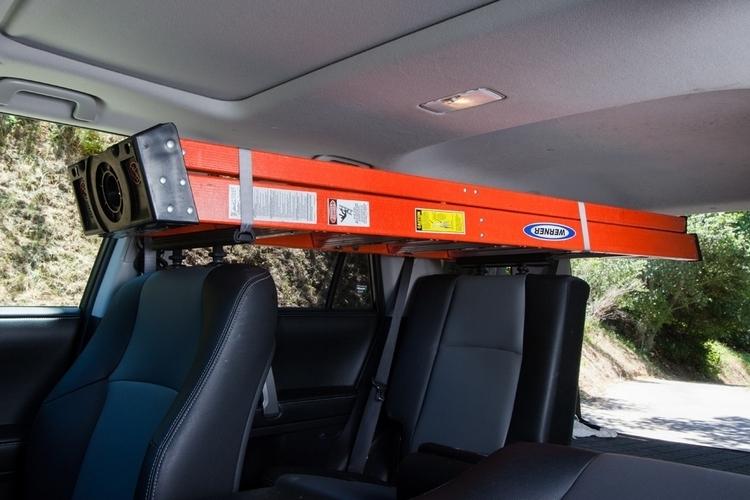 seatrack-interior-cargo-rack-3