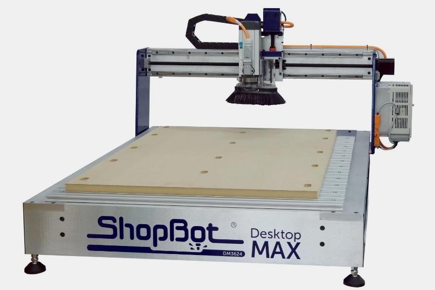 shopbot-desktop-max-1