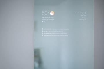 smart-bathroom-mirror-2