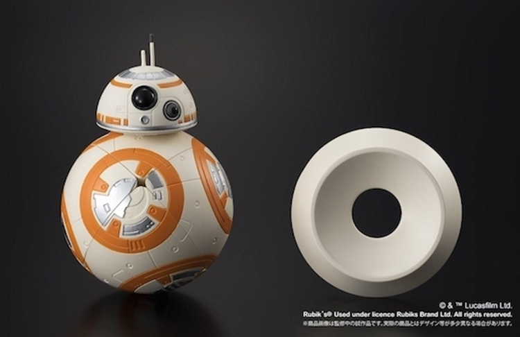 star-wars-bb8-3d-rubiks-cube-1