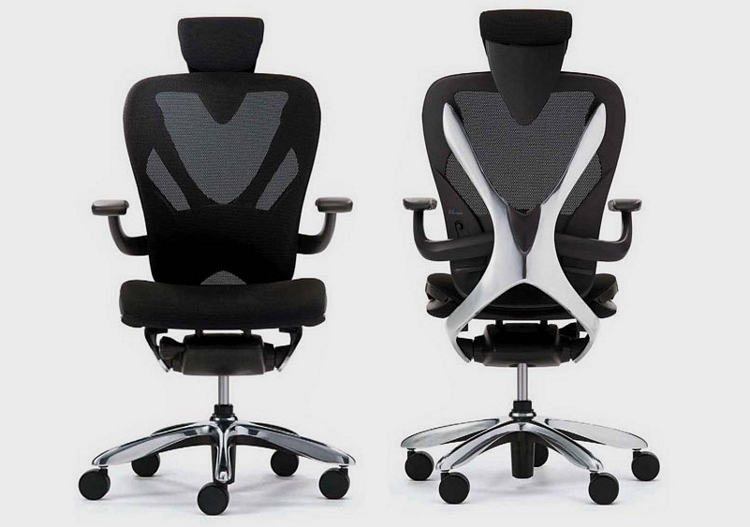 vaya-office-chair-1