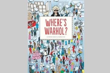 wheres-warhol-1