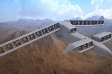 DARPA-vtol-x-plane-1