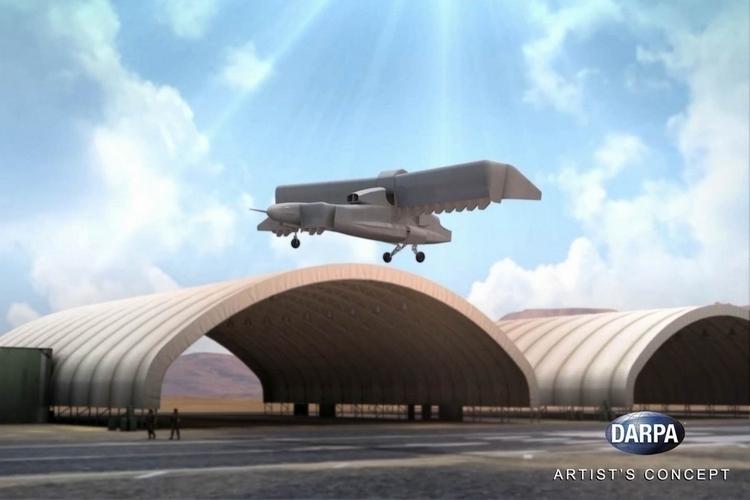 DARPA-vtol-x-plane-2