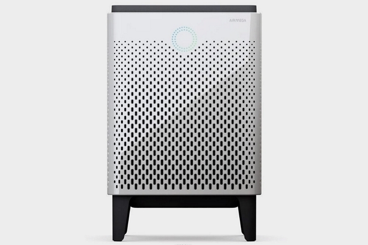airmega-smart-air-purifier-0