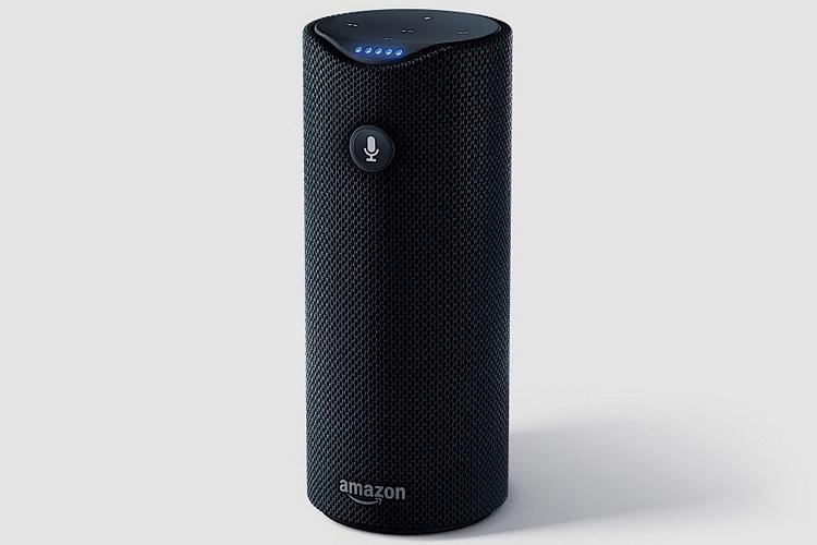 amazon-tap-0