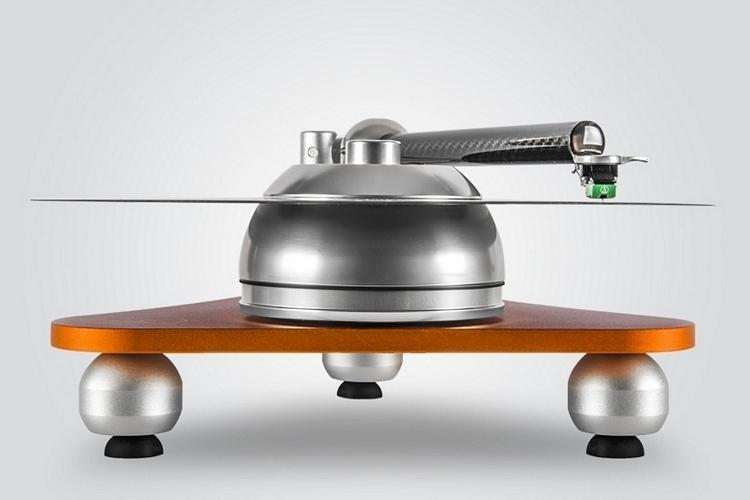 atmo-sfera-platterless-turntable-1