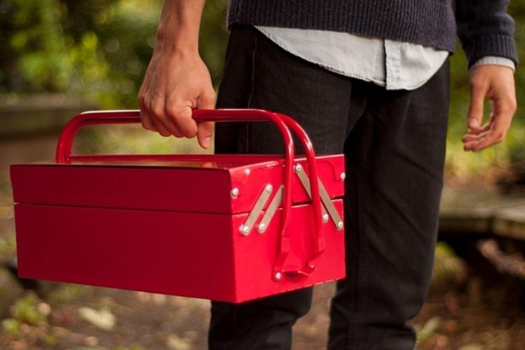 bbq-toolbox-2