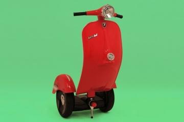 bel-bel-zero-scooter-1