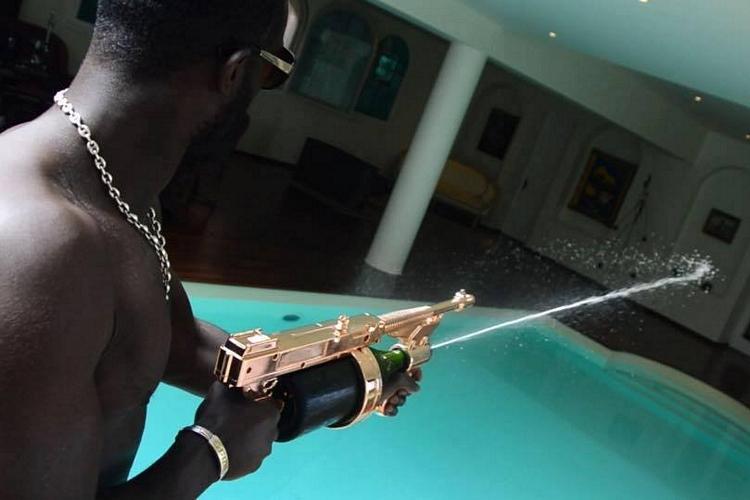 champagne-gun-2