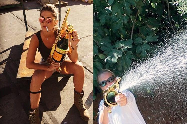 champagne-gun-3