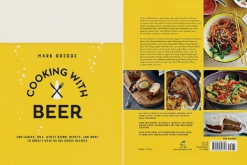 cooking-with-beer-1