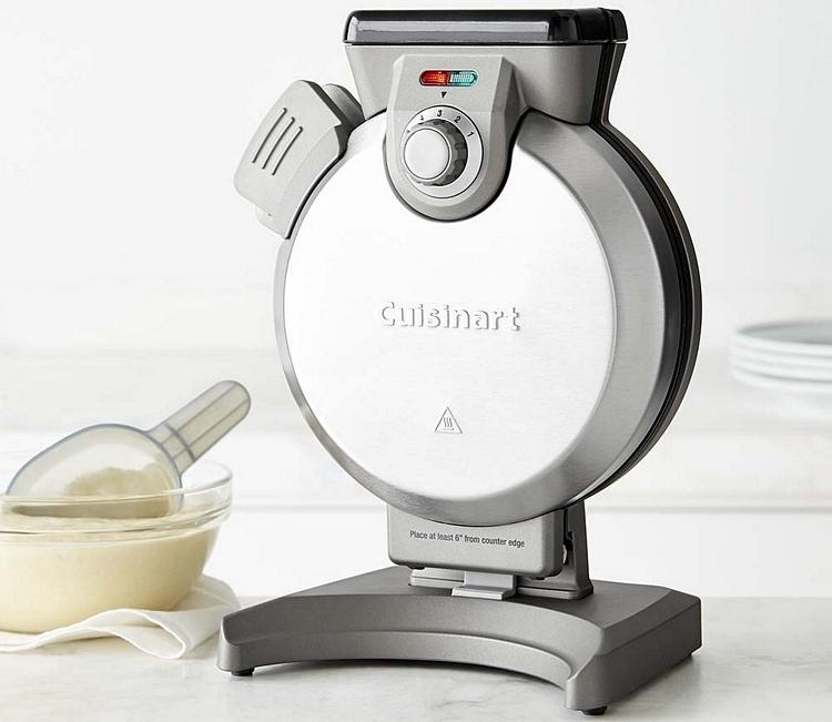 cuisinart-vertical-waffle-maker-1