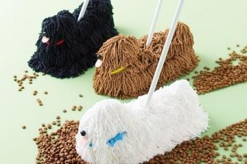 dog-mop-1