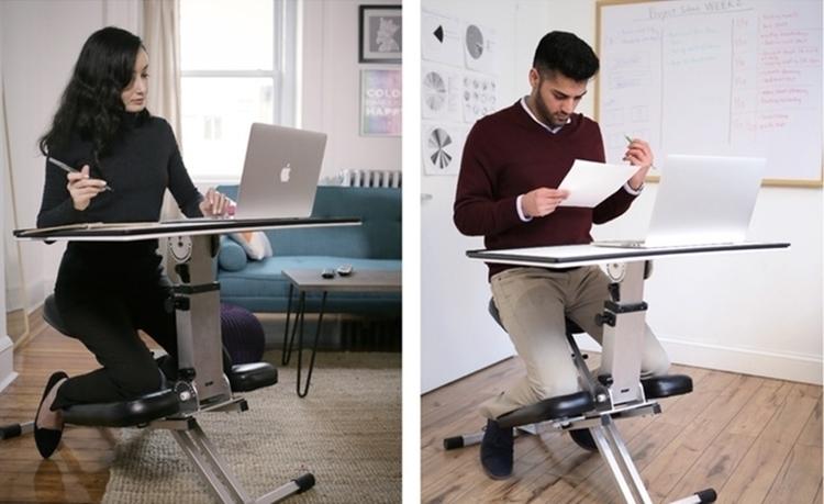edge-desk-3