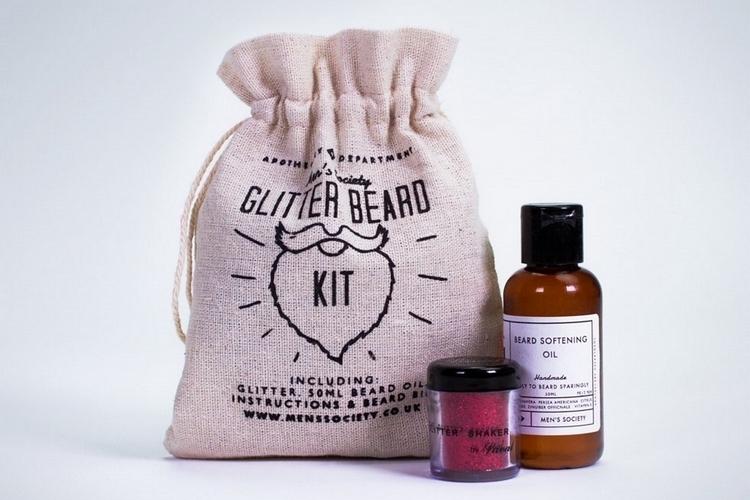 glitter-beard-kit-2