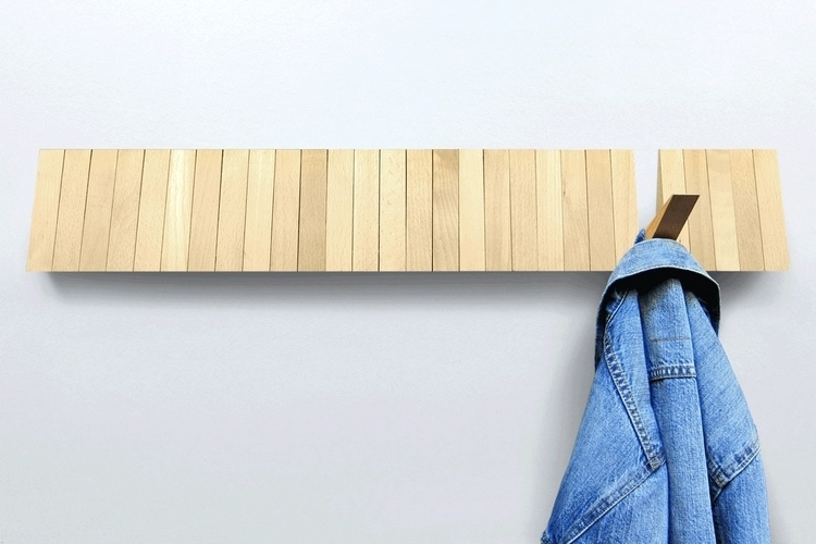 ilovehandles-switchboard-coat-rack-1