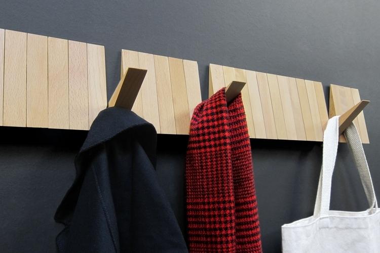 ilovehandles-switchboard-coat-rack-2