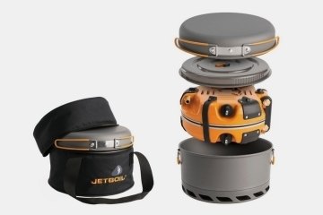 jetboil-genesis-base-camp-burner-system-2