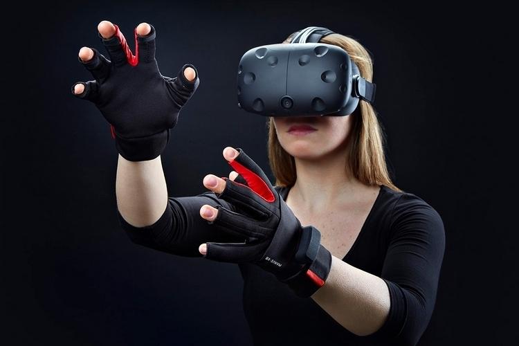 manus-VR-1