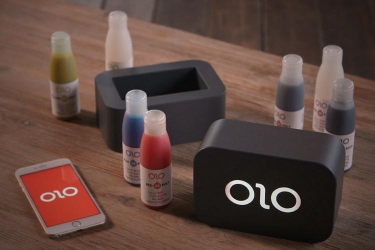 olo-smartphone-3D-printer-1